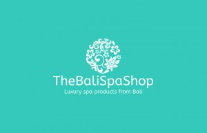 The Bali Spa Shop