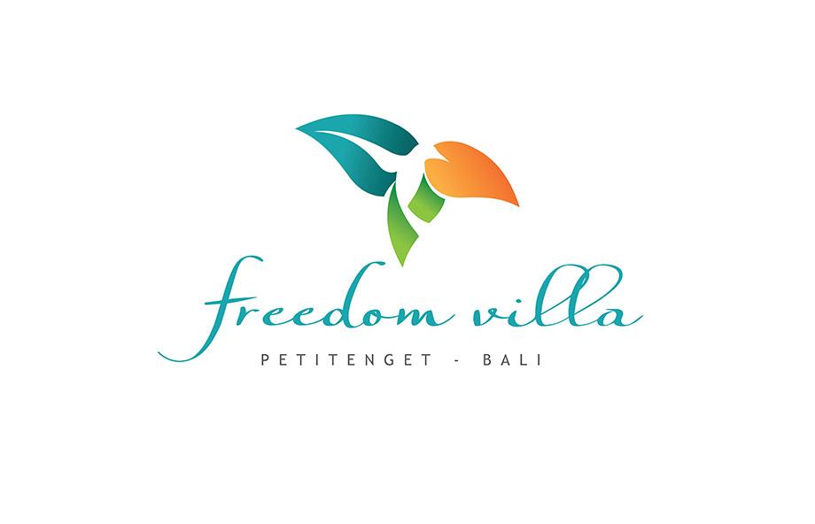 Freedom Villa Petitenget Bali